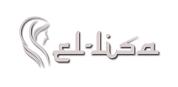 El-Lisa Hijab